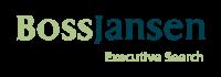 logo_bossjansen