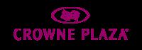 logo_crowneplaza
