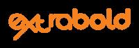 logo_extrabold