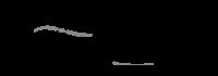 logo_hpf