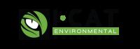logo_icat