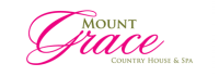 logo_mountgrace