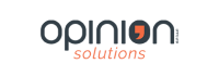 logo_opinionsolutions