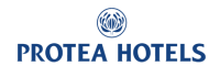 logo_proteahotels