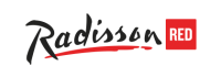 logo_radissonred