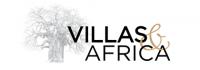 logo_villas